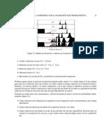 Tema 3 Interaccion de La Radiacion Con Los Objetos