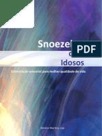 SNOEZELEN-COM-IDOSOS-ESTIMULAÇÃO SENSORIAL-PARA-MELHOR-QUALIDADE-DE-VIDA
