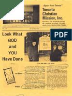 Toronto Christian Mission-1971-Canada.pdf