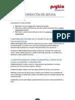 Resumen PSICOLOGIA SOCIAL Temas 8-14.pdf