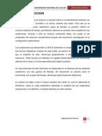 Informe 4- Mov Oscilatorio Amortiguado (1)