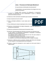 ProcessosII_L3