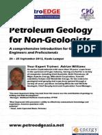 geofornongeologist_2