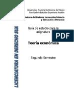 9_Teoria_Economica(1)
