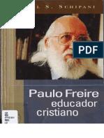 Schipani-PauloFreire  (1)