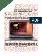 ubuntu13.04