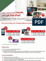 0296Lampiran Info banner MapanApple ver ENG.pdf