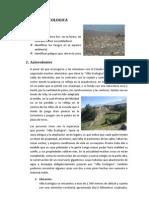 Informe Parque Industrial (2) Nadia