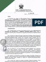 R.A.392-2013-EEPASO.pdf