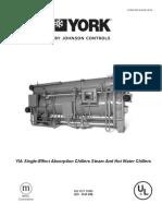 155.16-EG3_1010.pdf