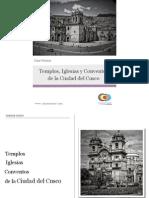 Templos, Iglesias y Conventos de la Ciudad del Cusco.pdf