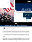 ECC agosto 2013.pdf
