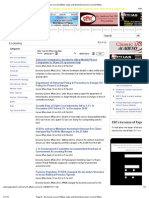 CurrentAffairs_2013.pdf