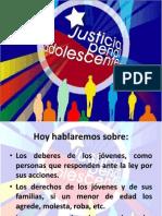 Resp Penal 2013