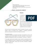 Manual de ConvivenciaLAS GAFASmaterialprofesoresalumnos