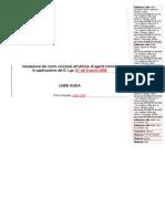 Microsoft Word - Criteri di valutazione AC_10-07-08.doc.pdf