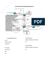 EJERCICIO RIP OSPF EIGRP REDISTRIBUCION RM DL.pdf