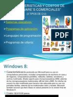diapositiva 2 completo.pptx