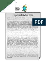 IV Bim - R.V. - 2do. año - Guía 7 - Tipos de textos según la