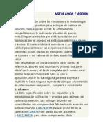 ASTM A906- P.CADENA.docx