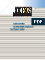 rbcvf112005.pdf