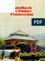 Is Code Sp33(Timber)