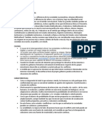 CONFLICTOS MULTIETNICOS,CAUSAS Y CARACTERISTICAS.docx