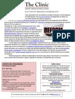 Resumen 1 Clinic
