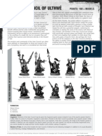 m1180069_Eldar_Datasheet_-_The_Seer_Council_of_Ulthwé