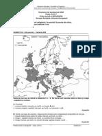 d_e_f_geografie_cls_12_si_095.pdf
