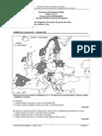 d_e_f_geografie_cls_12_si_098.pdf