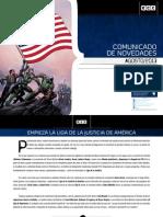 Proximas novedades ECC - agosto 2013.pdf
