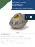ZeroMatic.pdf
