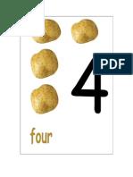Food Plans