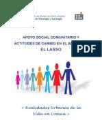 Informe El Lasso_definitivo