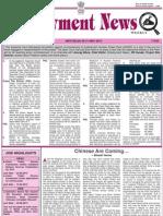 Editorial 8(ENG)