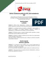 BO-CPE-19471126.pdf