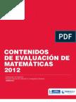 Mate-2012