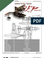 n1k1-rex.pdf