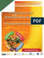 DescripciónCursoSecundariaTlaxcala2012