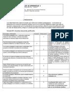Actividad Virtual Modelos Pedagogicos(1)