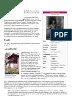 13th Dalai Lama - Wikipedia, The Free Encyclopedia