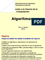 cap6-algoritmos-cc101
