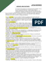 JUEGOS APLICATIVOS(1)