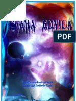 SFERA EONICA ,iunie 2013
