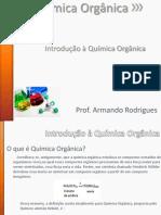 Introdução_a_Química_Orgânica.pptx