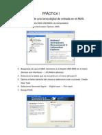 Manual de Practicas de Adquisicion de Datos Con C