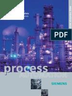 Instrumentacion de Procesos_sp