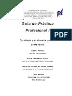 Guia Practica Profesional 1
