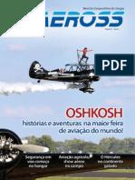 revista aeross 2010.pdf